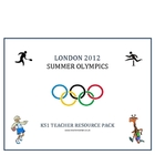 London 2012 Summer Olympics Resource Pack