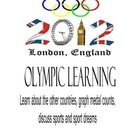 London Olympic Fun
