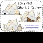 Long and Short I Review