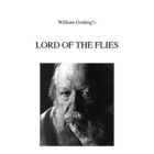 Lord of the Flies: The Reversion to Savagery Grammar Exercise