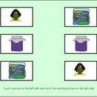 "Lorikeet Learning - ""at"" family - Unit 6"