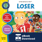 Loser Gr. 5-6