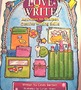Love to Write! Activities to Sharpen Creative Writing Skills