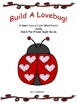 Lovebug Literacy