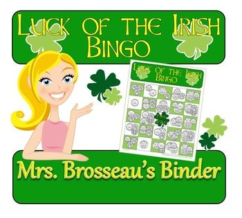 http://www.teacherspayteachers.com/Product/Money-Math-St-Patricks-Day-Adding-Coins-Bingo-Cards-30-Unique-Cards-550891