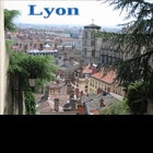 Lyon, ville pleine de charme