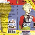 MOTM Music DVD