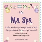 Ma Spa
