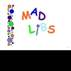 Mad Libs on the SMARTboard