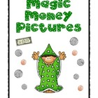 Magic Money Pictures