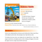 Magnetism Science Guide