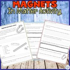 Magnetism Through & Through Lab
