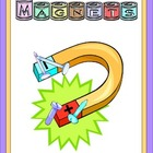 Magnets Thematic Unit