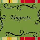 Magnificent Magnets PowerPoint