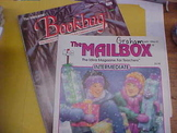 Mailbox Intermediate, Dec/Jan 96-7, Bookbag Jan-Mar 97