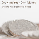 Make It Real: Growing Your Own Money - Working with Rules