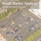 Make It Real: Retail Market Analysis - Working with Ration