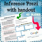 Making Inferences Prezi New Version with handout