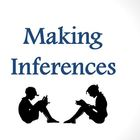 Making Inferences Reading Strategy PowerPoint