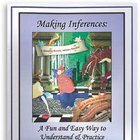 Making Inferences: a Fun and Easy Way to Practice Implied Meaning