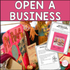 Making cents of Business: Economics and Entrepreneurship f