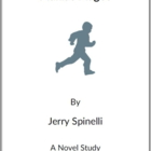 Maniac Magee -  (Reed Novel Studies)