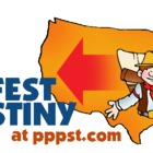 Manifest Destiny Game
