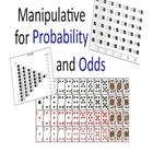 Manipulative:Charts for Probability and Odds