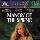Manon of the Spring video