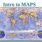 Maps, an Introduction- World Geography PPT