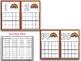 March Ten and Twenty Frames!  A Common Core Aligned Math Pack!