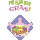 Mardi Gras:  French Storytelling and Thematic Unit for Novices
