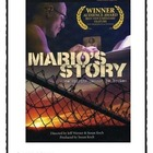 Mario&#039;s Story (Package)