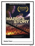 Mario's Story (Package)