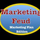 Marketing Feud: Marketing Plan Edition