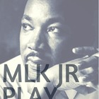 Martin Luther King Jr. Play Script