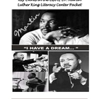 Martin Luther King Jr's Lifetime Key Events Literacy Cente