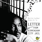 Martin Luther King's Letter from Birmingham Jail: A Common