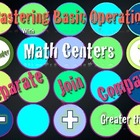 Master Basic Operations (Addition, Subtraction,Compare) 1