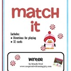 Match-It Winter