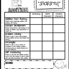 "Math Addition ""Snapshot"" Assessment"