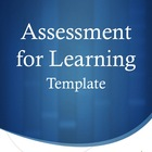 Math Assessment for Learning Template