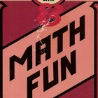 Math Fun Good Apple