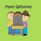 Math Games Websites