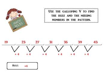 Math Mats for Guided Math