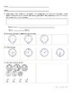 Math Review Worksheet 1