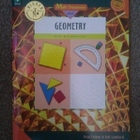 Math discoveries about geometry with manipulatives