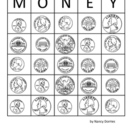 Math using money-Centers
