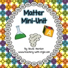 Matter Mini-Unit