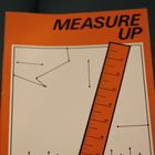 Measure Up Resource book for Teaching Measurement